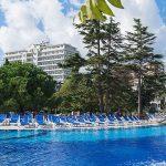 Туроператор объяснил двукратное подорожание отеля в Крыму