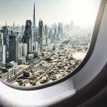 Вслед за flydubai полететь из регионов в ОАЭ могут российские авиакомпании