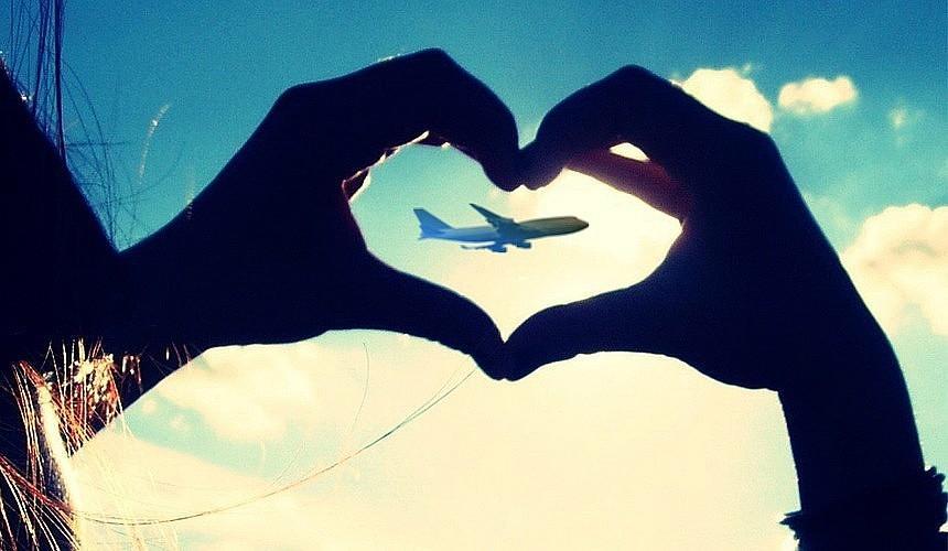 Российские авиакомпании получили допуски на регулярные рейсы на Кипр и Кубу