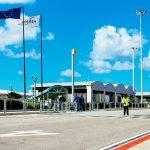 Министерство туризма Кипра разъяснило правила въезда российских туристов с 1 апреля