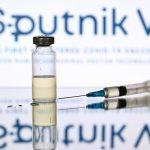 Австрия планирует закупить российскую вакцину от коронавируса