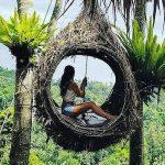 Бали готовит «зеленые зоны» для приема иностранных туристов