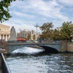Не треснет ли бюджет: идея выкопать реку в центре Москвы ради туристов вызвала споры