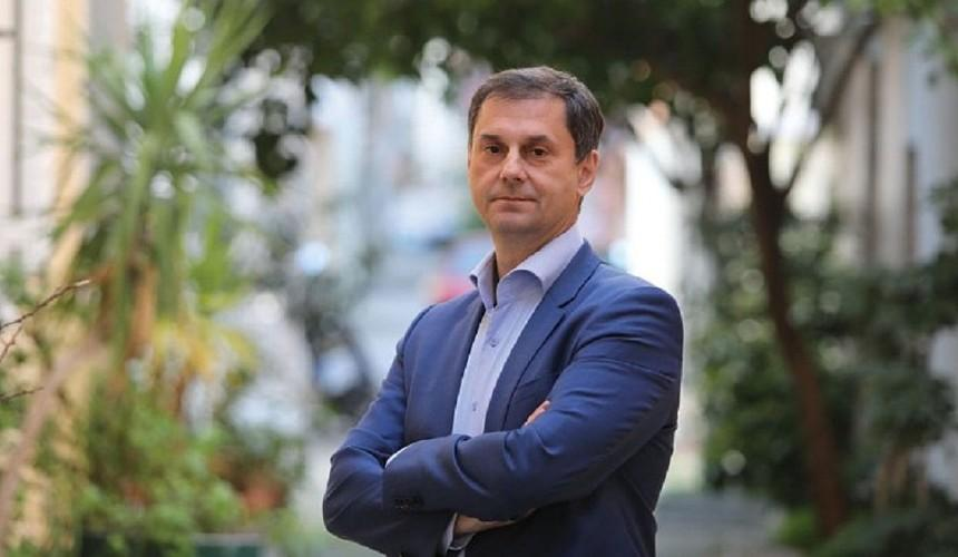 Министр туризма Греции рассказал о сроках открытия границ и отмене квот для российских туристов