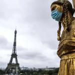 Новые ограничения могут помешать началу туристического сезона во многих странах