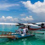 Вакцинированные туристы могут получить преференции при въезде на Мальдивы