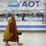 Власти Таиланда сократят карантин для вакцинированных туристов