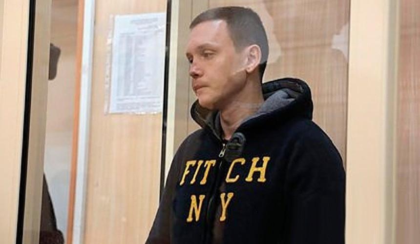 Владелец хостела, где в кипятке погибли люди, получил 5 лет тюрьмы