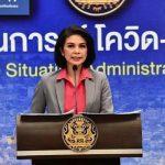 В Таиланде наметили дату открытия страны для туристов
