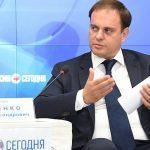Гостевые дома в Крыму хотят легализовать до начала турсезона