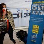 Великобритания продлит запрет на международные поездки и карантин для туристов