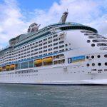 Royal Caribbean возобновит круизы по Карибам