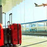Еще одна российская авиакомпания ввела безбагажные тарифы