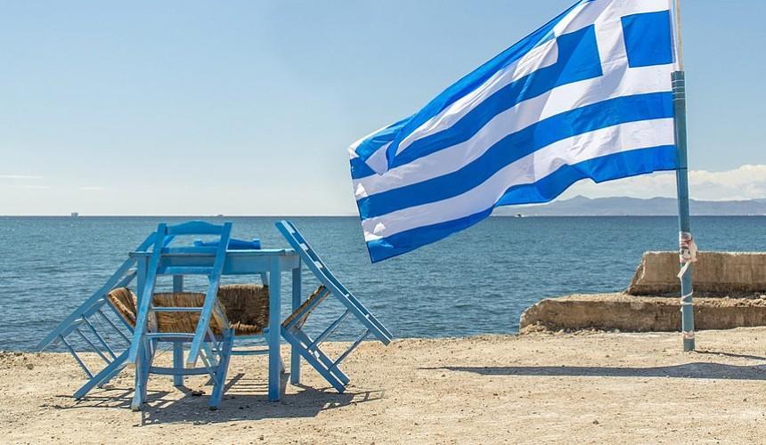 «Все контракты подписаны»: турбизнес Греции готовится к приему туристов из России