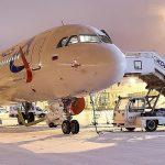 Уральским туристам добавили рейсов в ОАЭ