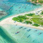 Эксперт оценил, будут ли туры на Шри-Ланку пользоваться спросом