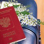 Куда российские туристы поедут на майские праздники