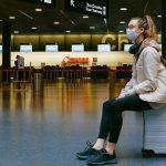 Евросоюз рискует потерять 100 млрд евро и провалить туристический сезон
