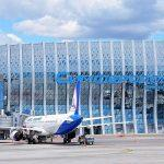 Большего всего россиян на майские праздники интересуют рейсы в Крым