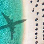 «Аэрофлот» увеличит количество рейсов на Сейшелы
