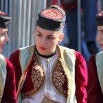 Черногория близка к полному закрытию на карантин