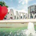 Авиакомпании возобновляют прямые рейсы из Иркутска в Турцию