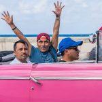 Туроператор сообщил, когда появятся туры на кубинский курорт Варадеро