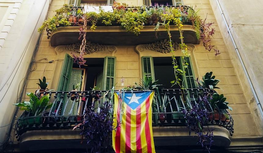Каталония может открыться для россиян уже в августе