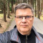 Владимир Воробьев: «Нет мыслей возвращаться в туризм, сражайтесь без меня!»