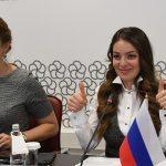 Новое назначение в Ростуризме: «аппаратная» победа Зарины Догузовой или нет?