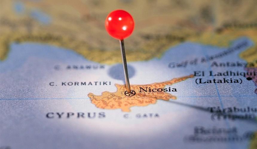 Минздрав Кипра подтвердил отмену карантина для туристов из России с 1 апреля