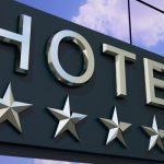 Правительство РФ снова поддержало гостиницы, но не турбизнес