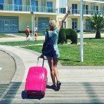 Туры в Сочи реально купить дешевле 10 тысяч рублей на двоих