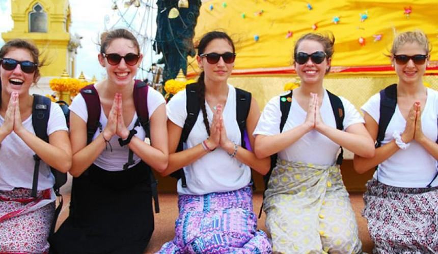 Таиланд все-таки сократит карантин для туристов с апреля