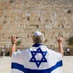 Израиль восстанавливает международное авиасообщение