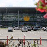 Авиакомпании возобновляют перевозку туристов из Хабаровска в Турцию
