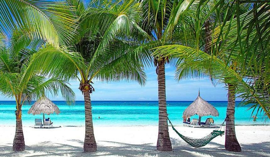 Доминикана снова изменила правила въезда для туристов