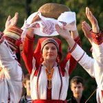 Болгария откроет границы для российских туристов с 1 мая