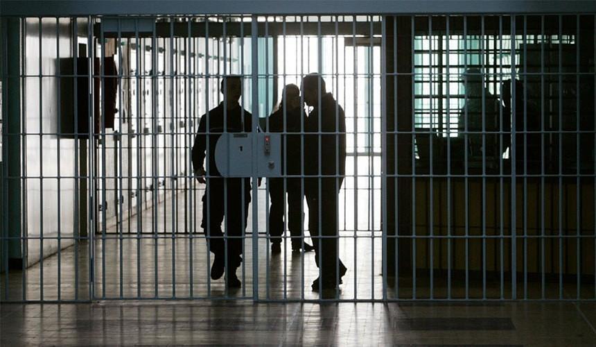 Наказали «стрелочников»? Сотрудников туристической компании приговорили к тюремным срокам