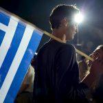 Ждать ли восстановления массового турпотока из России в Грецию в этом году?
