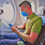 Пассажиры смогут пользоваться интернетом во время полетов по России