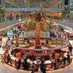 Слетать в Дубай на майские праздники из регионов теперь можно без пересадок и дешевле