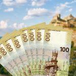 Отели Крыма сумели больше заработать на туристах, хотя их стало меньше