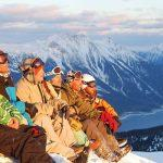 Почти 1 млн туристов посетили Сочи с начала 2021 года