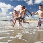 Роспотребнадзор предложил смягчить ограничения на организацию детского отдыха