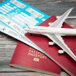 За март выявлено свыше 700 мошеннических сайтов по продаже авиабилетов