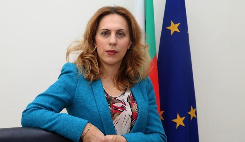 Правила предстоящего летнего сезона в Болгарии официально утверждены