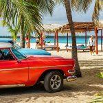Отдых в популярных отелях Кубы подорожал