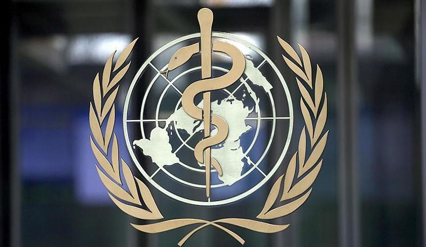 ВОЗ не рассчитывает на окончание пандемии до 2022 года