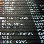Во Внуково ожидают полного возобновления международных рейсов уже к концу лета